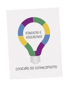 imag_livro2