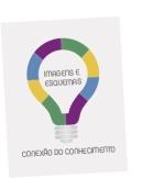 imag_livro3