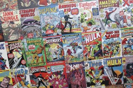 header-comics.jpg