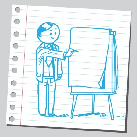 bigstock-Businessman-write-on-flip-chart.jpg