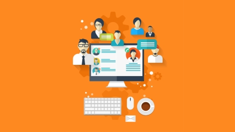 7-tips-use-forums-in-elearning-1.jpg