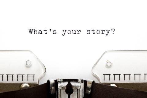storytelling-18642.jpg