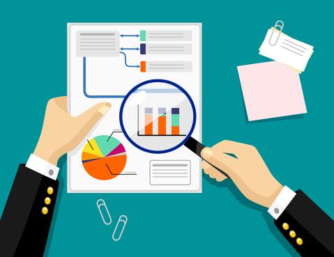 data-analysis-charts.png