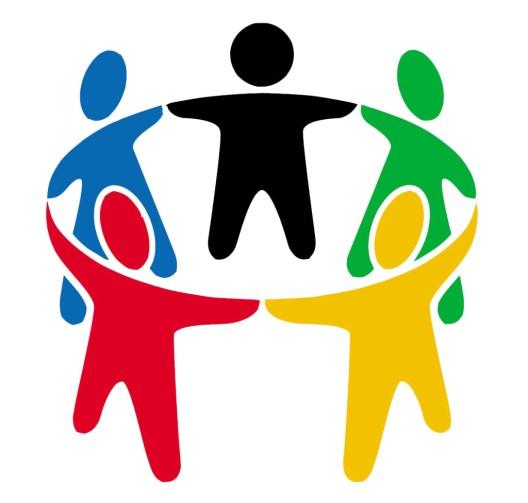 engage-your-surrounding-community.jpeg
