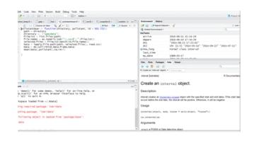 portfolio_data1.jpg