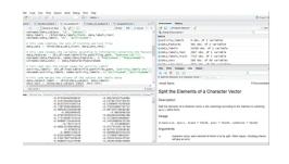 portfolio_data2.jpg