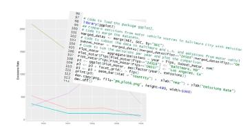 portfolio_data3.jpg