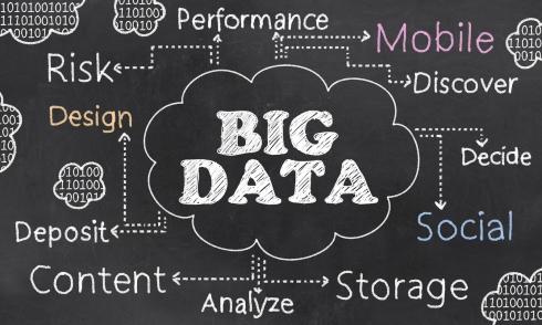 bigstock-Word-Cloud-With-Big-Data-59564822.jpg